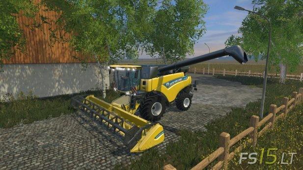 New-Holland-CR-9.80