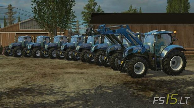 New-Holland-T7-1