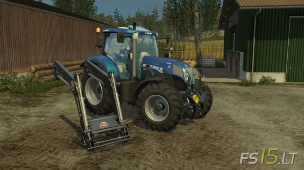 New-Holland-T7-2