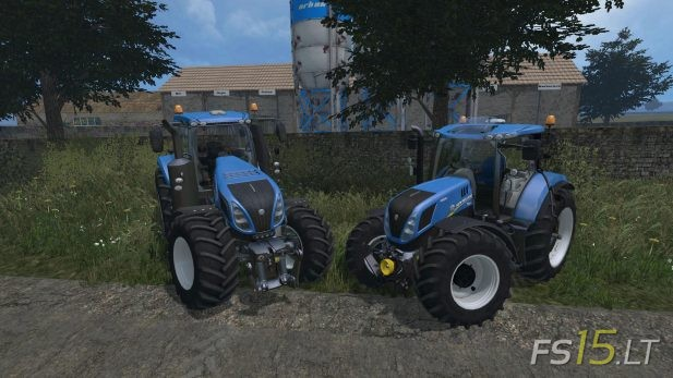 New-Holland-T7.240-and-T8.320
