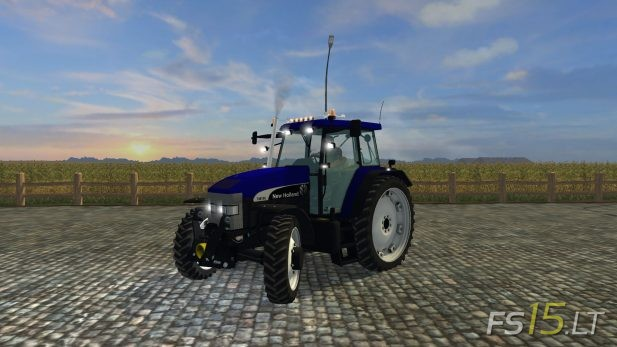 New-Holland-TM-190-Blue-Power