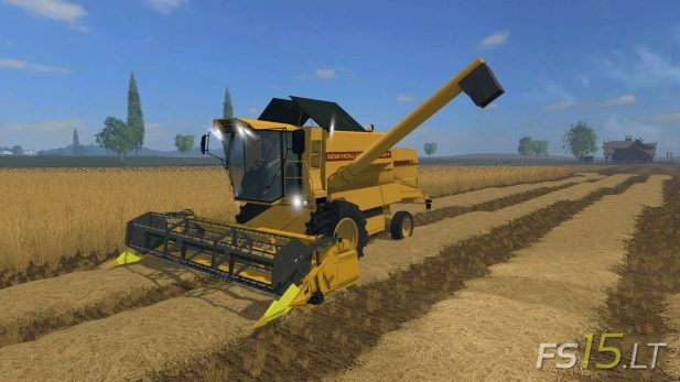 New-Holland-TX-34