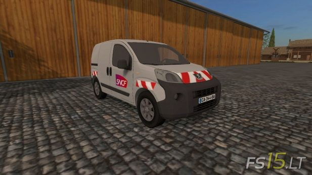 Peugeot-Bipper-SNCF