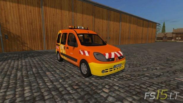 Renault-Kangoo-Dir-Sud-Ouest