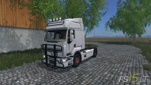 Renault-Premium-460
