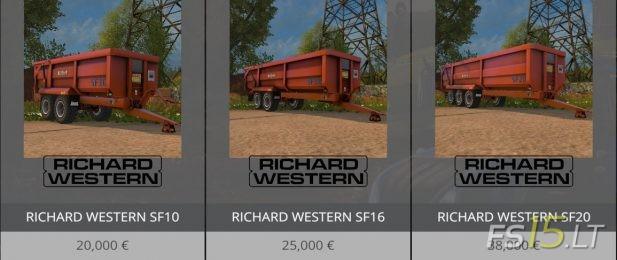 Richard-Western-2
