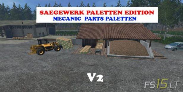 Saegewerk-pallets-Edition