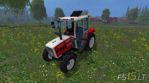 Steyr-8060A-Turbo-SK2