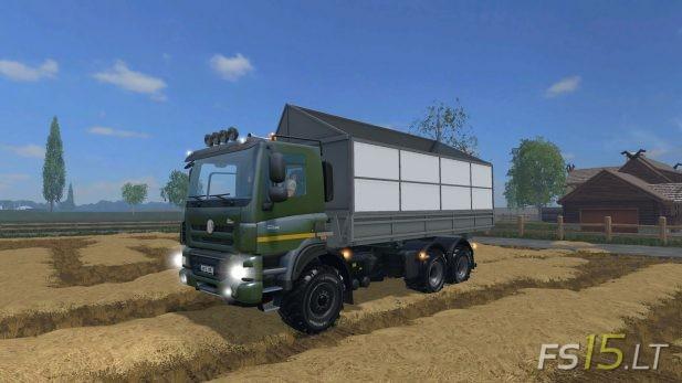 Tatra-158-Phoenix-Agro-3