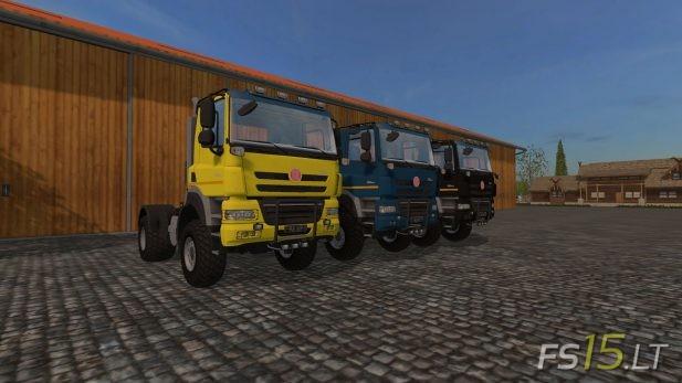 Tatra-Phoenix-Agro-4x4-1