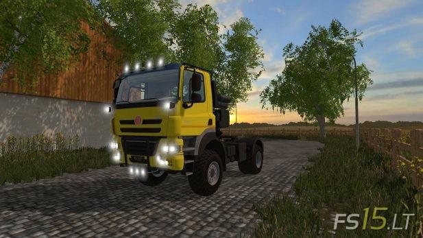 Tatra-Phoenix-Agro-4x4-2