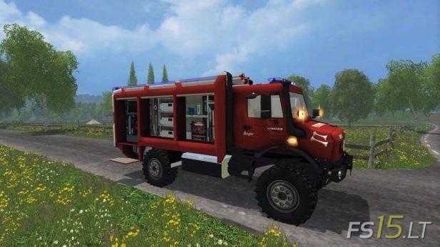 Unimog-U5023-2