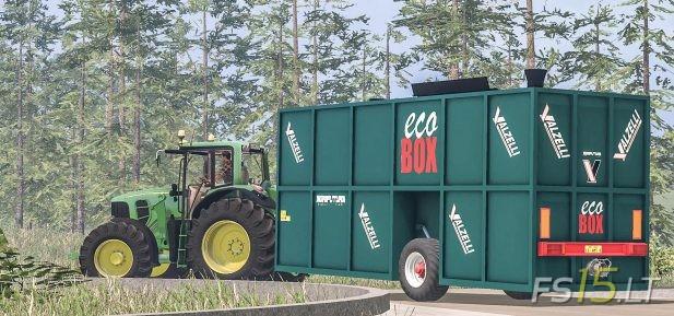 Valzelli-Ecobox-55MQ