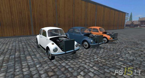 Volkswagen-Kaefer-1