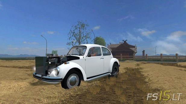 Volkswagen-Kaefer-2