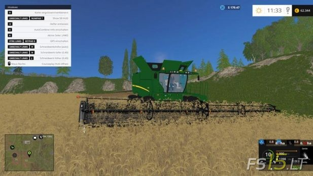 automatic-cutting-heights-v1-1_1