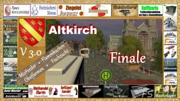 Altkirch-im-Elsass-1