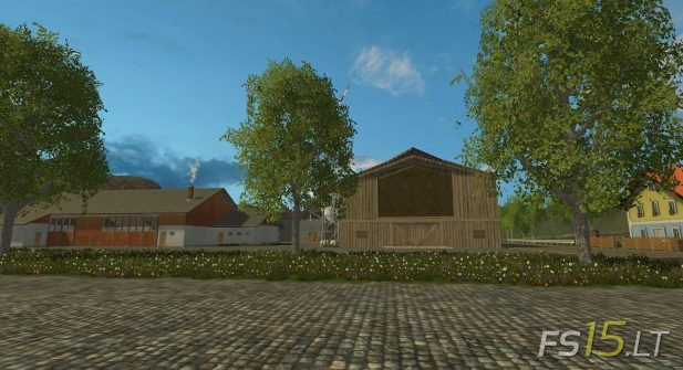 Bauerntraum-3
