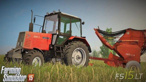 Belarus-892