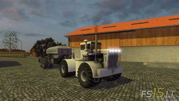 Big-Bud-KT-450