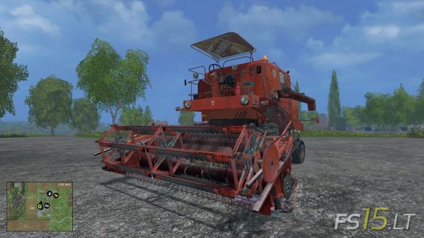 Bizon-Z056-Super