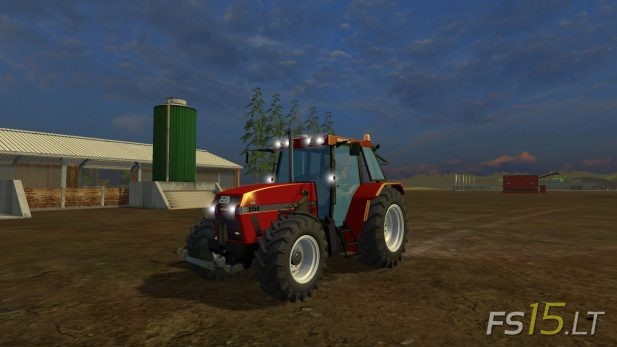 Case-IH-Maxxum-5150-Plus