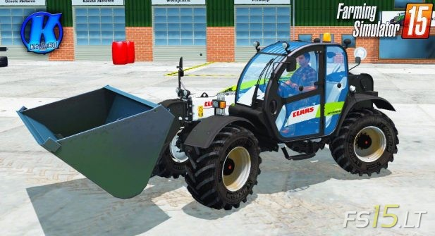 Claas-Scorpion-7044