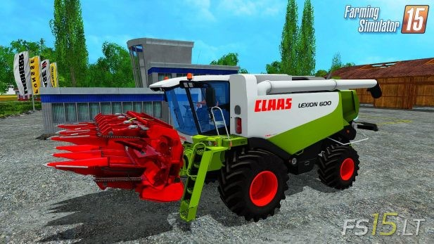 Class-Lexion-600