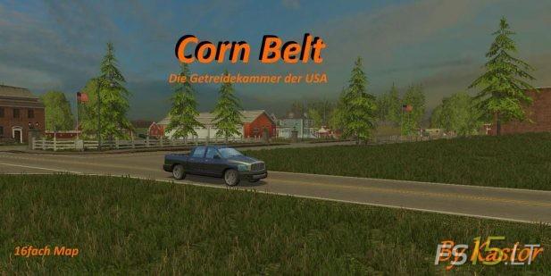Corn-Belt