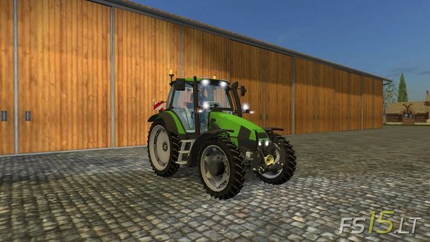 Deutz-Fahr-120-MK3