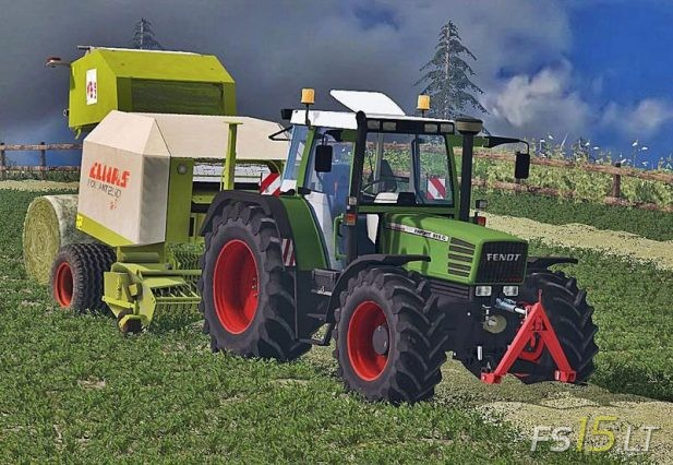 Fendt-Favorit-515C