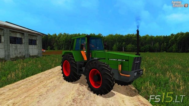 Fendt-Favorit-622-LS