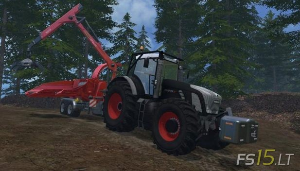Fendt-Vario-936-Forest-Edition
