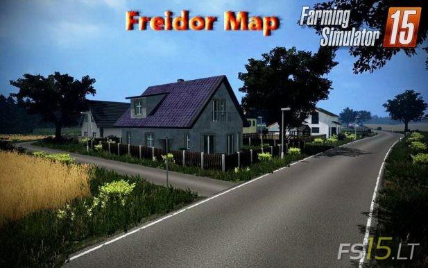 Freidorf-1