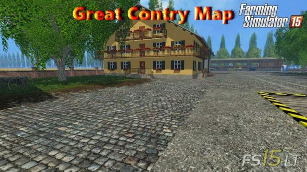 Great-Contry-1