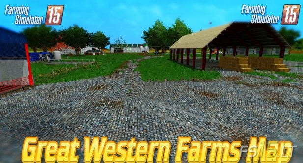 Great-Western-Farms-1