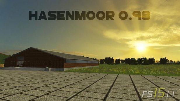 Hasenmoor-1