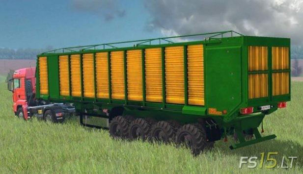 Joskin-SS-117