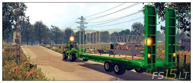 Joskin-Wago-Loader-Trailers