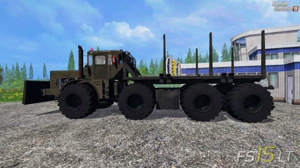 K-700A-Kirovec-8x8