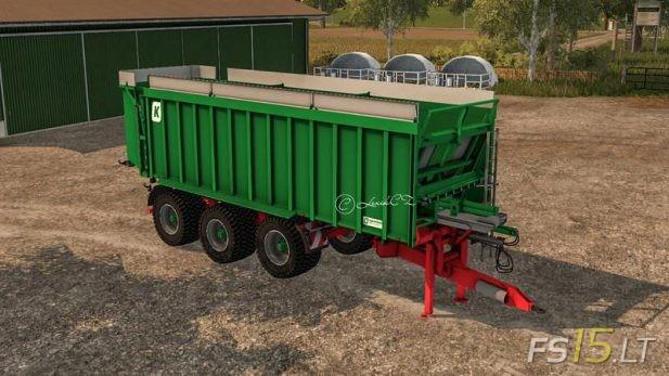 Kroeger-Agroliner-TAW-30