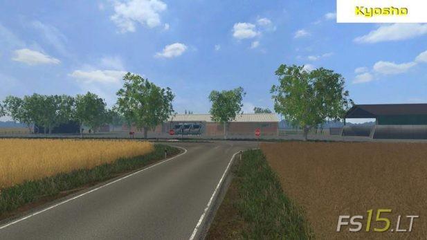 Kyoshos-Agricultur-2