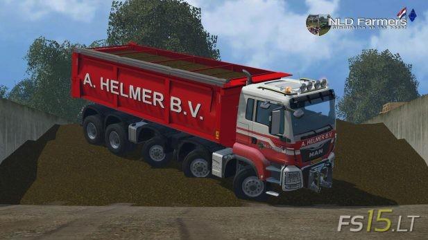 MAN-TGX-A-Helmer