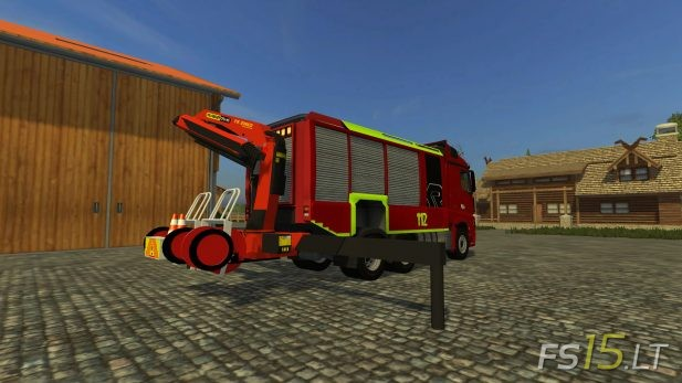 Mercedes-Actros-MP4-Fire-Department-2