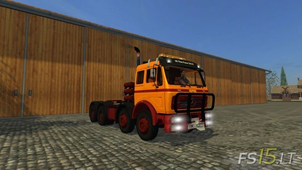 Mercedes-Benz-1632-Titan-Heavy-Duty
