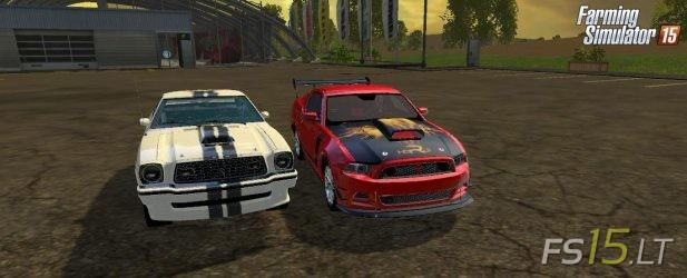 Mustang-Boss-302