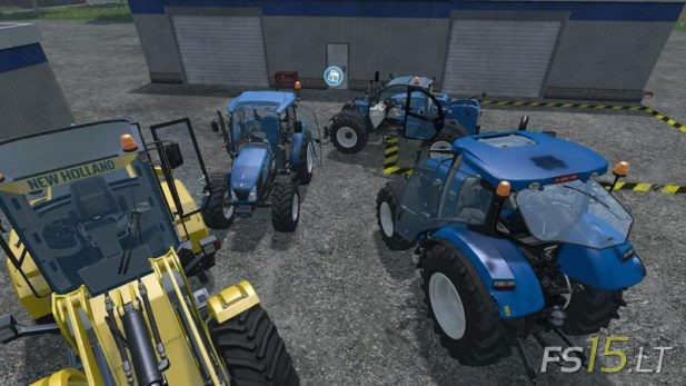 New-Holland-Loaders-and-Tractors