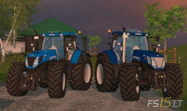 New-Holland-T7.270
