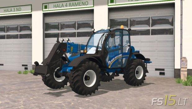 New-Holland-TL-742