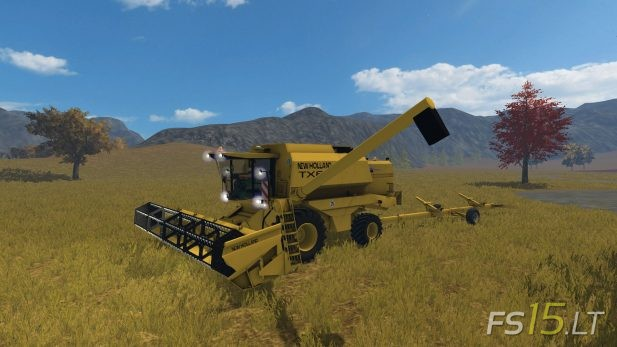 New-Holland-TX65